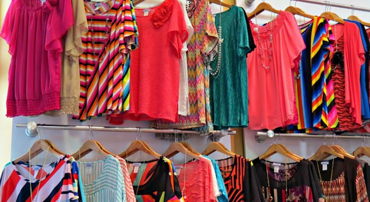 whole-sale-clothing-women